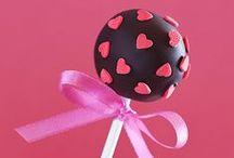 Savoury & Sweet!