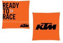 KTM Accesories