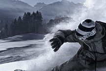 Ski / Winter Sports