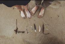 L O V E ♥ / Photography. Couple. Love. Inspiration. Happiness.