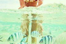 SummerStuff