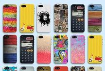 iPhone 6 Cases and Covers