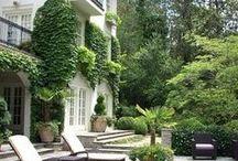 Dream Homes ۩
