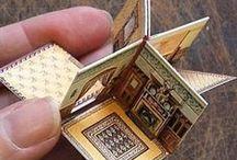 tiny house / ideas