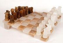 chessboard / shop online www.marbleandstone.it