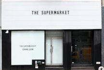 s h o p s / Shops