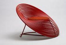 Cadeira & Poltrona