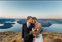 DESTINATION WEDDING PHOTOS / Destination Wedding venues and location Ideas for my brides - Kate Drennan Photography, Wedding Photographer Perth, WA
