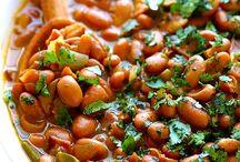 EAT ME ~ Beans