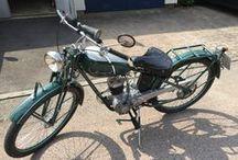 Original Cars & motos / Original cars & motos. Coches y motos originales. #coches #motos #cars #original #cool