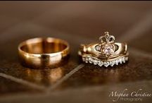 WEDDING | RINGS