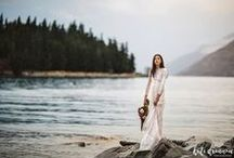 NEW ZEALAND WEDDINGS / New Zealand Wedding photos and Ideas by Perth Wedding Photographer, Kate Drennan Photography.