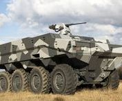 Modern / APC/ TANKS & stuff military ( unorganized )