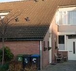 Te koop in Lelystad / Nabij de Bataviastad een fijne woning te koop in Lelystad.