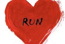 run / running, trail running, ultra running, fitness, health, shoes, gear....