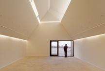 Architecture * Interiors