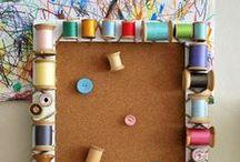 craft / project ideas / diy_crafts