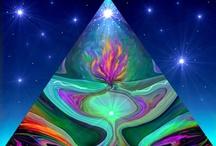 Chakra & Healing Stones