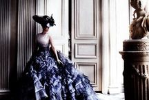 Couture & Fashion