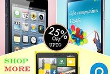 Shopping / Best Online shopping