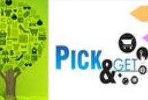 Pick 'N' Get