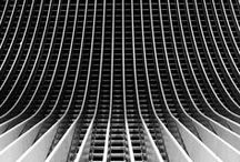 architecture-texture