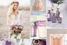 Good Ideas / Wedding, weddingidea , brides, weddingphotography weddingdress, weddinggowns