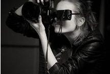 future ツ / photography ♡