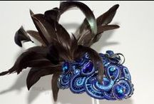 Jewellery / co mi w oko wpadnie ;)