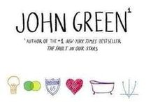 aaok ツ / just that book that made me fall with nerd boys