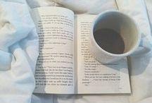 reading photos ツ
