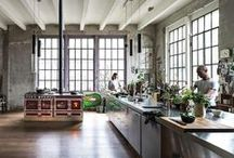 Kitchen Ideas / Amazing kitchen ideas.. Happy Pinning!