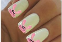 nail art decorations - decals & charms / nail art decorations