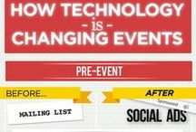 Event Planner Infographics & Blogs for #Eventprofs #EventprofsUK / Useful Info graphics and blogs for event planners and event managers, event organisers, event professionals