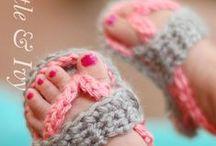 Nail Art for Toes / Toes nail art inspiration