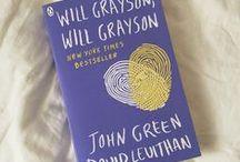 wg,wg ツ / just tha book that gave a lot of laughs