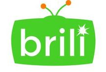 *Brili the Routine App* / Brili Inc. develops technology to help parents of behavior challenged kids through their daily routines.