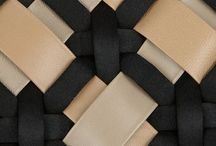 borse-ceste-decori-scatole