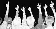 Got7 ~❤️ / ~ K-pop Group ~ ~ Got7 ~ JaeBum ~ Mark ~ Bambam ~ Jackson ~ Jin Young ~ YugYeom ~ YoungJae ~