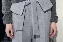 a-pantaloni