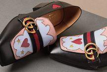 PreciousShoes