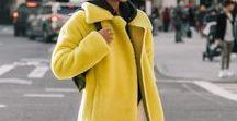 YellowGlory