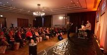 Groom Pro Ireland 2018 / In April 2018 Christies Direct brought Groom Pro Ireland to the CityNorth Hotel. Speakers included Emily Myatt, Scott Wasserman, Amy Manser, Colin Taylor and Julie Harris.