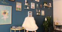 Concept store Mode & Bijoux / Notre concept store Mode et Bijoux Studioway à Aix-en-Provence
