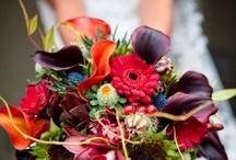 Wedding / by Kendra Jensen