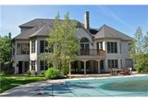 Home Sales / Homes I've Sold