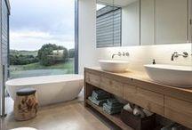 Home Design Ideas / My dream home