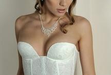 * Lingerie e intimo di alta moda * / Lingerie and fashion underwear for her