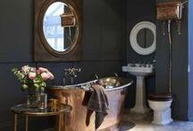 Chelsea | Showroom