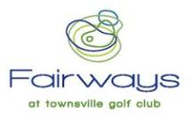 Fairways at Townsville Golf Club / Fairways is Townsville's only master planned golf course residential estate.  It is exclusive in location and availability.  The estate is surrounded by golf fairways and greens and has abundant wildlife.